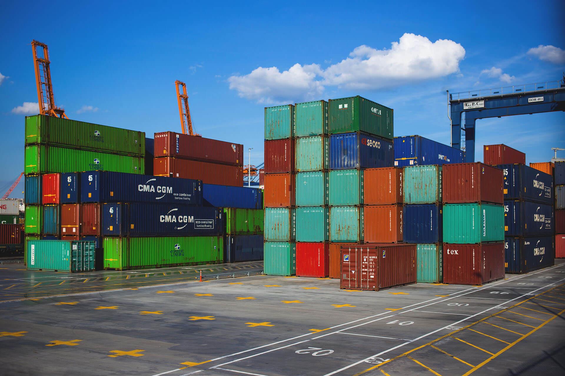 Export Compliance Program Sixth Element: Audits